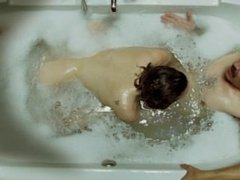 diario de una ninfomana all sex scenes