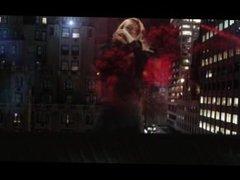Giganta Growth scene (The Demon In The Dark)