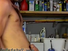 Dick sex gay anal As briefly as he makes a