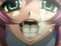 Anime Nurse Service 1
