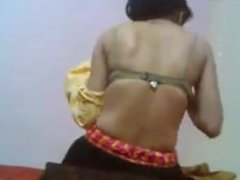 Sex with wife Real fun- www.nilakshiwani.co.in