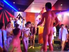 Video porno tube gay boys These fortunate folks are starting to pop their