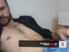 Arab gay men - Azerbaijan - Mhedi