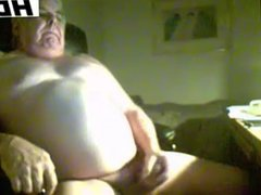 243. daddy cum for cam
