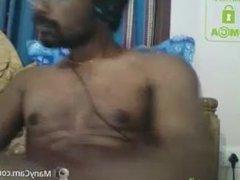 Huge Indian Telugu Cock