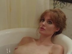 Angelina Jolie - Topless in By the Sea UNCUT, UNCENSORED