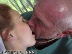 Neighbor blowjob Emily Rose needs to unwind and heads to the spa to get a