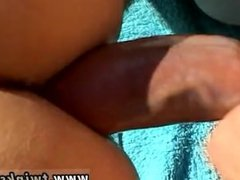 Teen porn movie Pool Four-Way!