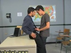 Gay frat twink porn Jason Alcok is a naughty young youngster that doesn't