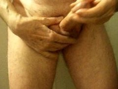masturbation passion et plaisir bien huilée