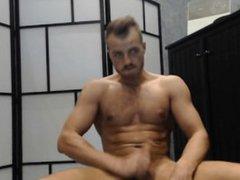 Jamie Blyton / Florian Nemec at Belami