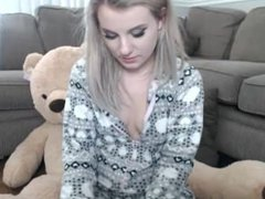 amateur lenaspanks squirting on live webcam - 6cam.biz