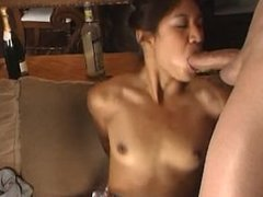 SLUTS GANG FUCKED BIG COCK IN EVERY HOLE 2OF2