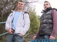 Porno videos emos gays first time What do you get when 2 gorgeous hunks