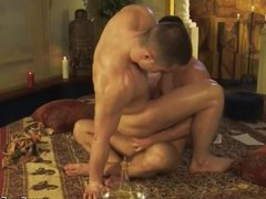 Tantra Ritual Revealed