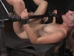 Hardcore Bondage 45