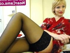 Hot Pearlx live sex chat on NearCams.com