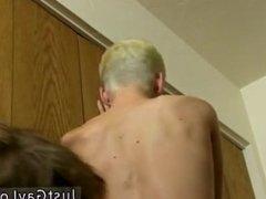 Great male masturbation tips first time Benjamin and Jason enjoy nothing