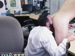 Hunk guys fuck pussy old movies first time I'm talking the PC, the