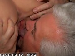 Hot euro blonde anal After an tedious lesson the 2 get very attracted to