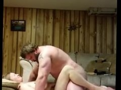 wife homemade sex