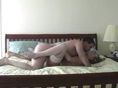 Couple have hard Sex