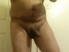 VS panties 2