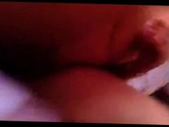 Desi Girl Extreme Loud Moaning while Fuccked