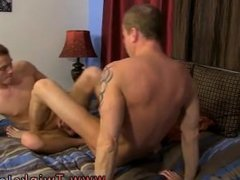 Big black men fucking each other videos Jason Sparks may as well be the
