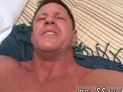Mpeg and sex and masturbation guy first time Can you Smell what The Rock