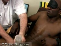 Free bareback young men videos I can feel the pulsing of his penis in the