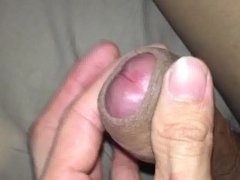 Play Soft penis