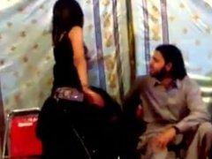 Mujra Rawalpindi Sunny ki Shadi
