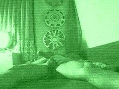 xXx Perverse2DaBone xXx (Night Vision) Homemade Amateur