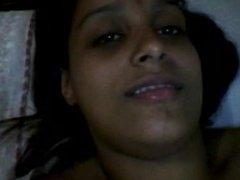 Desi Beautiful Girl hoot selfie show n fingering