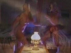 putas suecas 01