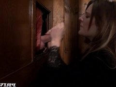 Samantha Bentley Pov Beauty Gets Fucked