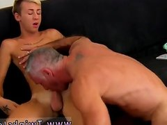 Young boy cartoon sex This fabulous and