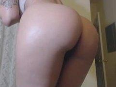 Emma Ink Sexy Farts