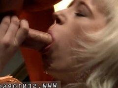 Nicole aniston blowjob car Bruce has been married for 35 years and now he