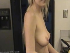Sittertube.Com Sexy Hot Autumn Is An Anal Exhibisionist - 02 Scene 01