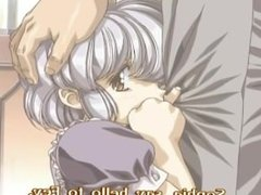Another Lady Innocent (Uncensored/Eng-Sub)
