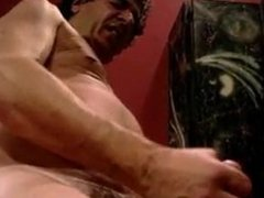 swedish erotica 114 scene 5