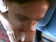 facial clip 32