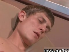 Gay sex in singapore scene video images movies Reese and Taylor kiss as