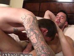 Homo emo gay hot sex Isaac Hardy Fucks