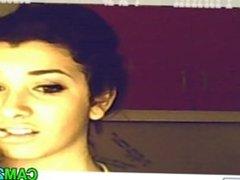 Webcam Girl: Free Teen Porn Video 48