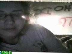 Webcam Girl: Free Teen Porn Video 9f