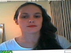 Webcam Girl: Free Teen Porn Video 55