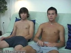 Teen boy fists gay Pounding quicker and deeper now, he was turned on and